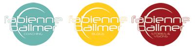 Fabienne Ballmer
